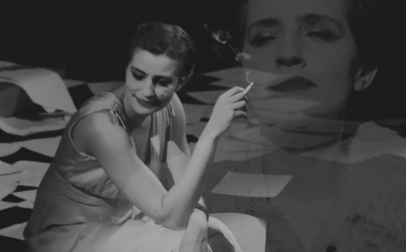 """""""Για την Ελένη"""" στο θέατρο Αυλαία"""