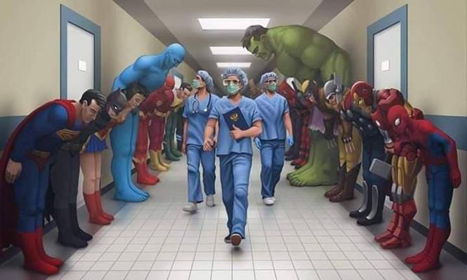 Εργαζόμενοι στο νοσοκομείο Καβάλας: Όχι στους νοσηλευτές δύο ταχυτήτων -  KavalaWebNews.gr